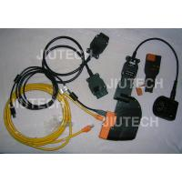 Quality Car Diagnostic Scanner ICOM ISIS ISID A+ B+C Plus ICOM Software ISTA/D ISTA/P for sale