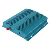 PCS Micro Repeater for sale