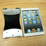 Quality Silicone Hand Grip for iPad mini for sale