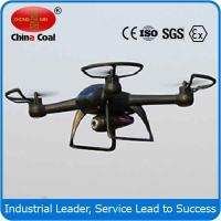 Quality New Arrival  Professional Drones for Aerial Photography for sale
