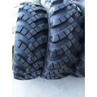 Quality Military truck tire 13-20 heavy duty off-road truck tyre 13-20 for sale