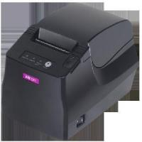 Quality Bills and Receipt Printer for sale