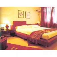 Quality Luxury Hotel Bed Scarf for sale