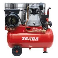 Buy cheap One Stage Belt-Driven Air Compressor (B-0.15) from wholesalers