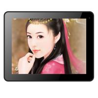 Quality New 8 Inch Google Android Tablet PC with A20 Cortex A7 dual core for sale