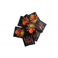 Buy cheap Strong Erection Male Enhancement Pills XXXPLOSION 100% Natural Supplement from wholesalers
