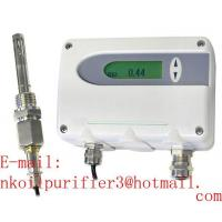 Quality Insulating Oil Tester,Transformer Oil Tester,Oil Testing Equipment,Oil Testing Device for sale