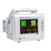 Quality M3 Modular Patient Care Monitoring System , Multiparameter Patient Monitor for sale
