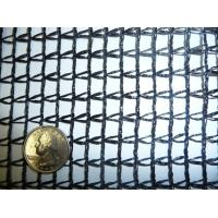 China 30% Knitted Shade Cloth on sale