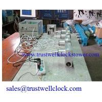 China master clocks slave clocks time control system     - Good Clock(Yantai) Trust-Well Co.,Ltd for sale