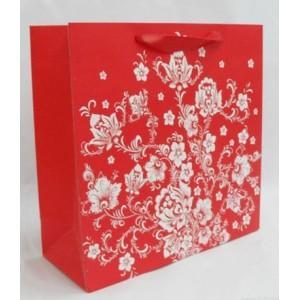 China non woven bag printing machine on sale