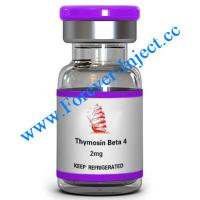 Quality Thymosin Beta 4  TB500 - Forever-Inject.cc for sale