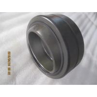 Buy Hydraulic Spherical Plain Bearing at wholesale prices