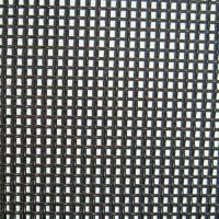 Quality Stainless Steel 304 Security Screen  12×12mesh wire 0.7 wire diameter for sale