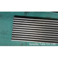 Quality Astm B335 Hastelloy B2 Uns N10665 Seamless Alloy Steel Seamless Pipes for sale