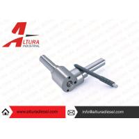 Buy 095000-6593 Common Rail Injector nozzle DLLA155P842 for Hino J08 Kobelc at wholesale prices