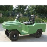 Quality Four Wheels Tow Tractor (TQ25) for sale