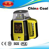 Quality FRE102B Automatic self-leveling rotary laser for sale