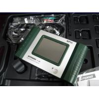 Quality Promotion sale oringinal mini VCI with Auto Scanner Diagnostic for sale