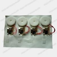 Quality Melody module S-3103 for sale