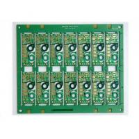 Quality Healthy electronic cigarette pcb board for sale