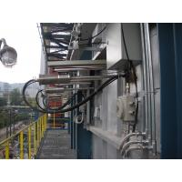 Buy cheap Network CCTV Anti Explosion Camera , Mining Intrinsically Safe Explosion Proof Cameras from wholesalers