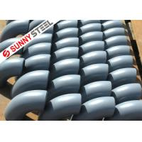 Buy Small size bending at wholesale prices