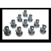 Quality injector rubber head for sale