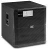 18 High Power SRX Series Subbass Sound System SRX718S 31hz Lowest LF for sale
