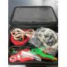GDBC-901 Three phase transformer turns ratio meter ttr tester for sale