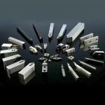 Quality Flywheel Diamond Tools,Diamond Tools for Jewellery,CNC Diamond tools,cnc Lath tool,Diamond Tools Manufacturer for sale