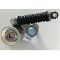 Buy Belt Tensioner Bearing 5195800 7429 at wholesale prices