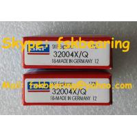 China P6 P5 Mini Roller Bearing  Light series , Full Quenching for CNC Machine on sale
