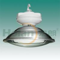 Quality low frequency Induction Lamp for sale