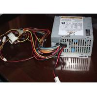 Quality Noritsu computer power supply for 3001 3011 minilab Nipron for sale