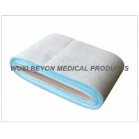 Buy Foam Bandage Soft and Comfortable Adheres to itself Flexible for Wound Care at wholesale prices