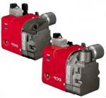 Quality Heavy Efficient Oil Burners, energy efficient heaters for asphalt - stirring for sale