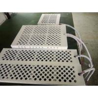 Buy Teflon/PTFE heater, 1phase  12KW at wholesale prices