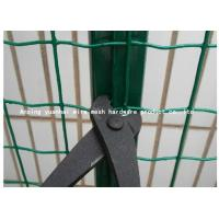 Quality High Security  Welded Holland Wire Mesh Low Carbon Iron Wire Material for sale