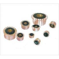 Buy cheap Starter commutator from wholesalers
