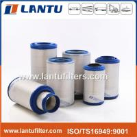 China Good Quality Truck Air Filter on sale