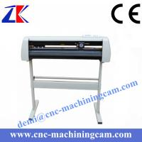 Quality cut plotter for sale