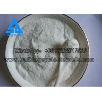 Buy cheap Raw Steroid Short Acting Steroids Nandrolone Base Powder CAS 434-22-0 from wholesalers