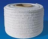 Quality Ceramic fiber packing for sale