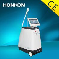 Quality Monopolar / Bipolar Intense Pulsed Light IPL Beauty Equipment Wrinkle Remover Machine for sale