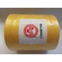 Quality UV Treated Polypropylene Twine , PP Agriculture Square Hay Baler Twine for sale
