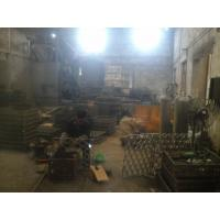 Fettling Basket & Tray Castings with Heat Steel Material EB3150 for sale