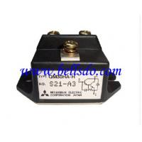 Quality IGBT module QM30HA-H for sale