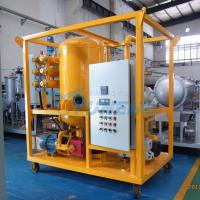 China Supplier Mobile Oil Centrifuge Machine for Sale for sale