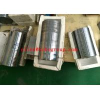 Buy cheap Tobo Group Shanghai Co Ltd Duplex stainless 254SMO/S31254/1.4547 bar s31803 from wholesalers